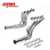 Performance Exhaust Header Manifold Custom Polished Stainless Steel Exhaust Header For Chevy Camaro Ls1 5.7L V8 98-02