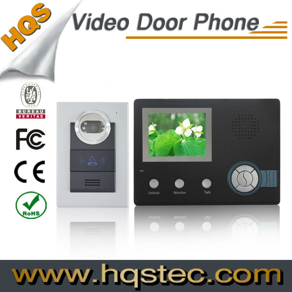 wireless front door cameraWaterproof Intercom System Waterproof Intercom System Suppliers