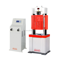 vehicle brake vane shear test/Copper foil tensile test machine offer
