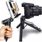 Mobile Phone Tripod for Camera Phone Stabilizer