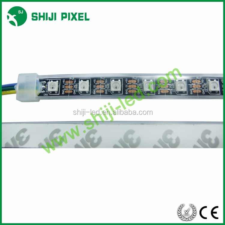 Micro led strip wholesale led strip suppliers alibaba aloadofball Image collections