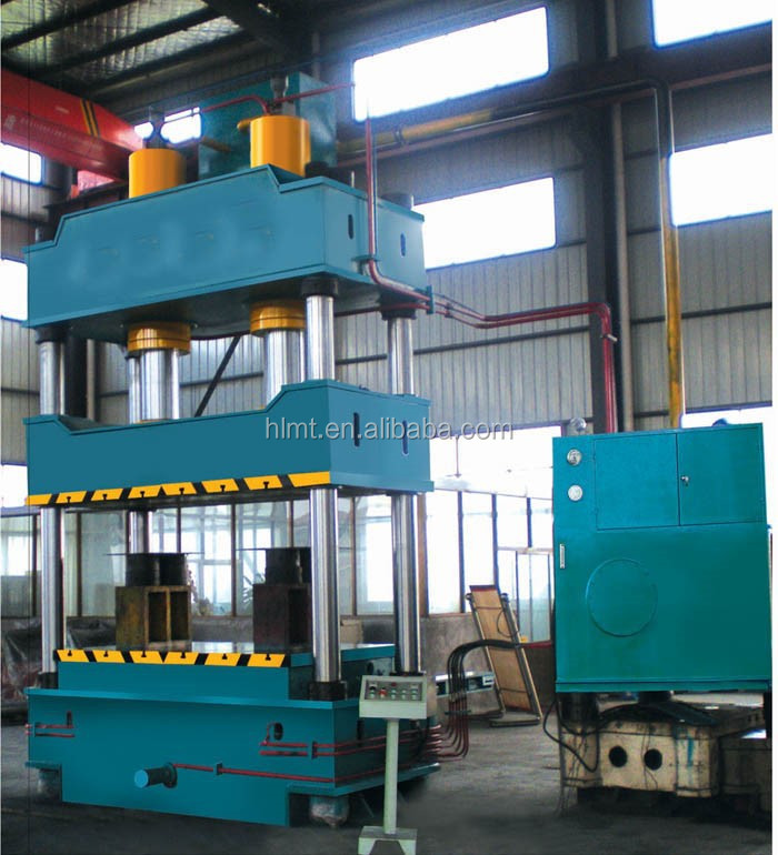 中国油圧プレス/油圧プレス機械/metal油圧プレススタンピング価格 中国油圧プレス/油圧プレス