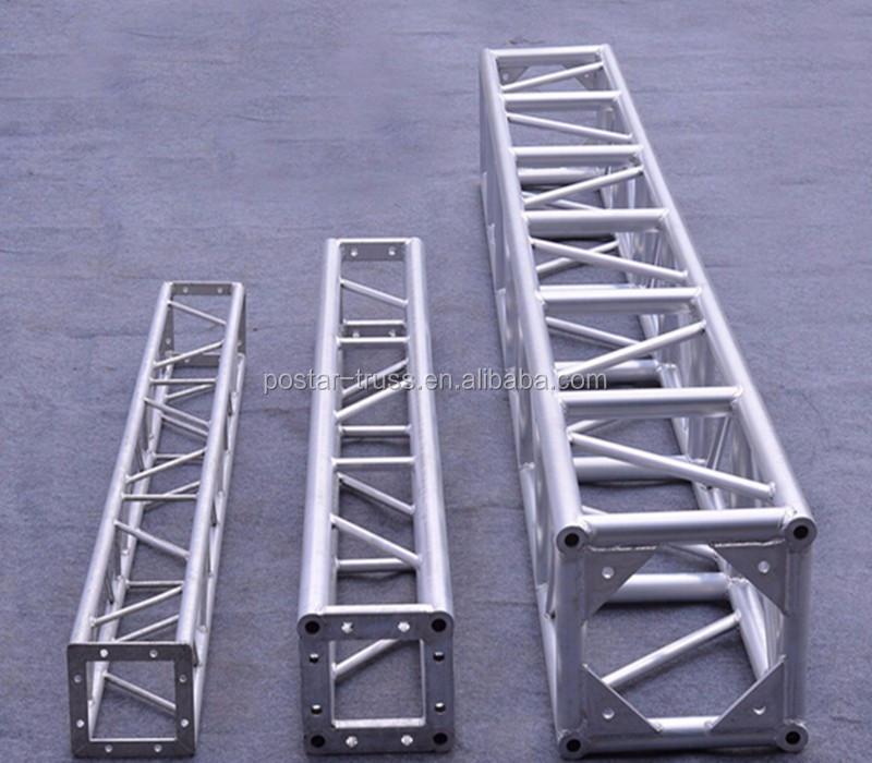 Big discount concert used truss tower aluminum outdoor for Buy truss