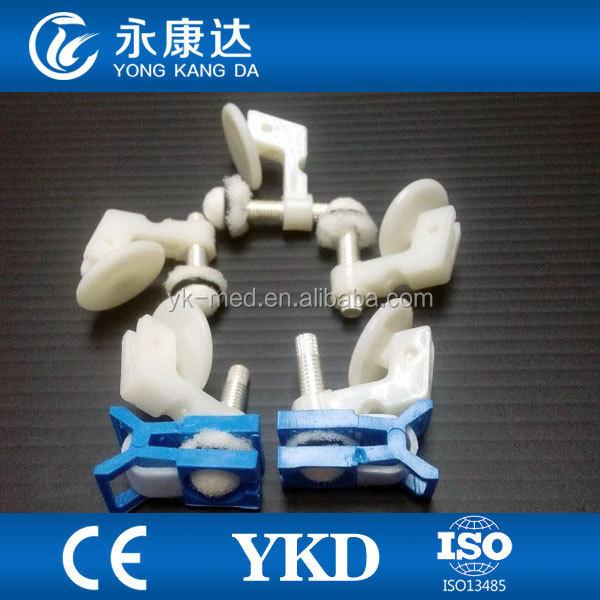 Finden Sie Hohe Qualität Eeg-elektrode Kappe Hersteller und Eeg ...