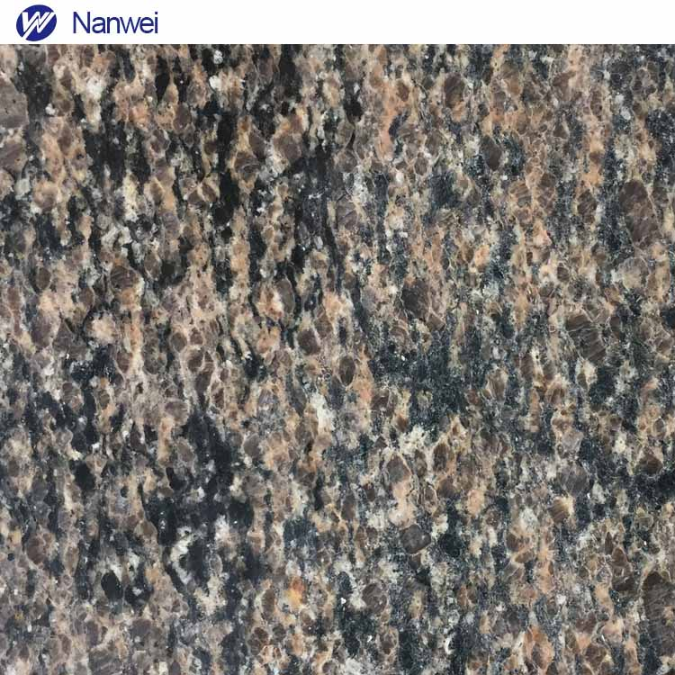 China Indian Granite Companies, China Indian Granite Companies ...