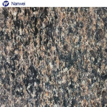 Granite Company Names Flooring Design India Designs For Hall