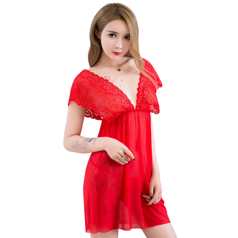 23f7dcd363 Encuentre el mejor fabricante de mujeres en pijama de espaldas y mujeres en  pijama de espaldas para el mercado de hablantes de spanish en alibaba.com
