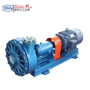 Industrial Usage Industrial Usage UHB-UF/UP Series series high pressure centrifugal water pump