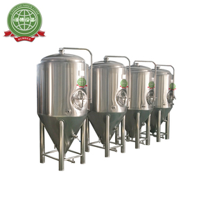 50L 100L 200L mini beer brewing equipment / microbrewery / home brewery equipment