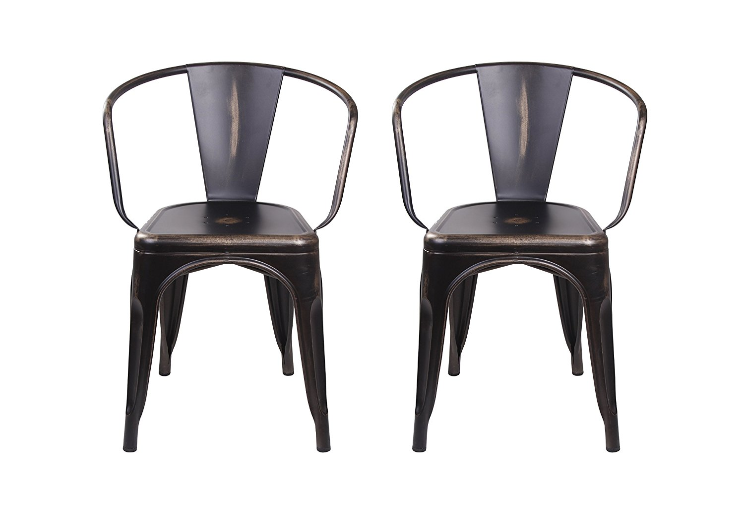 cheap vintage school chairs find vintage school chairs deals on