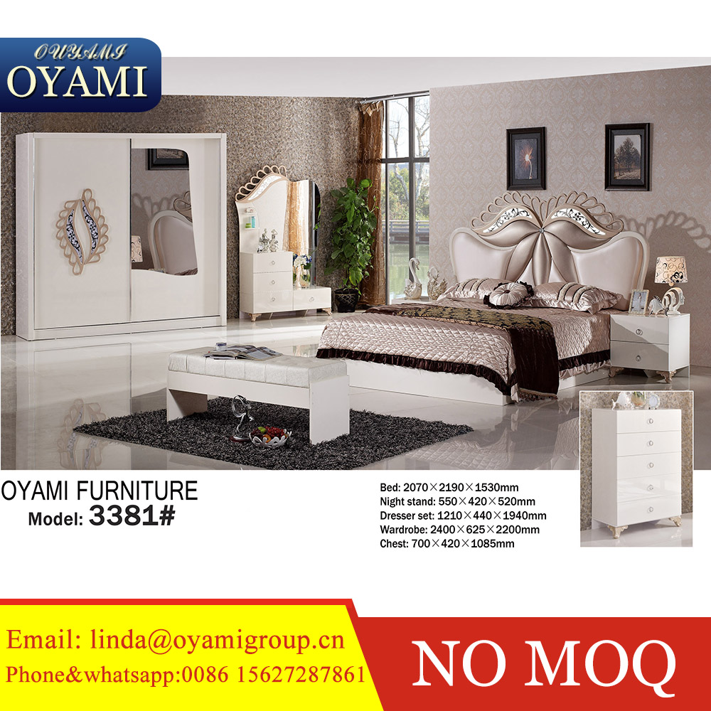 Affordable Contemporary Bedroom Furniture: Cheap Price Simple Bedroom Furniture Modern