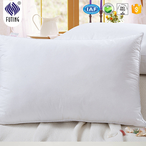 Factory Supply Children Duvets Quick-Dry spa bath pillow