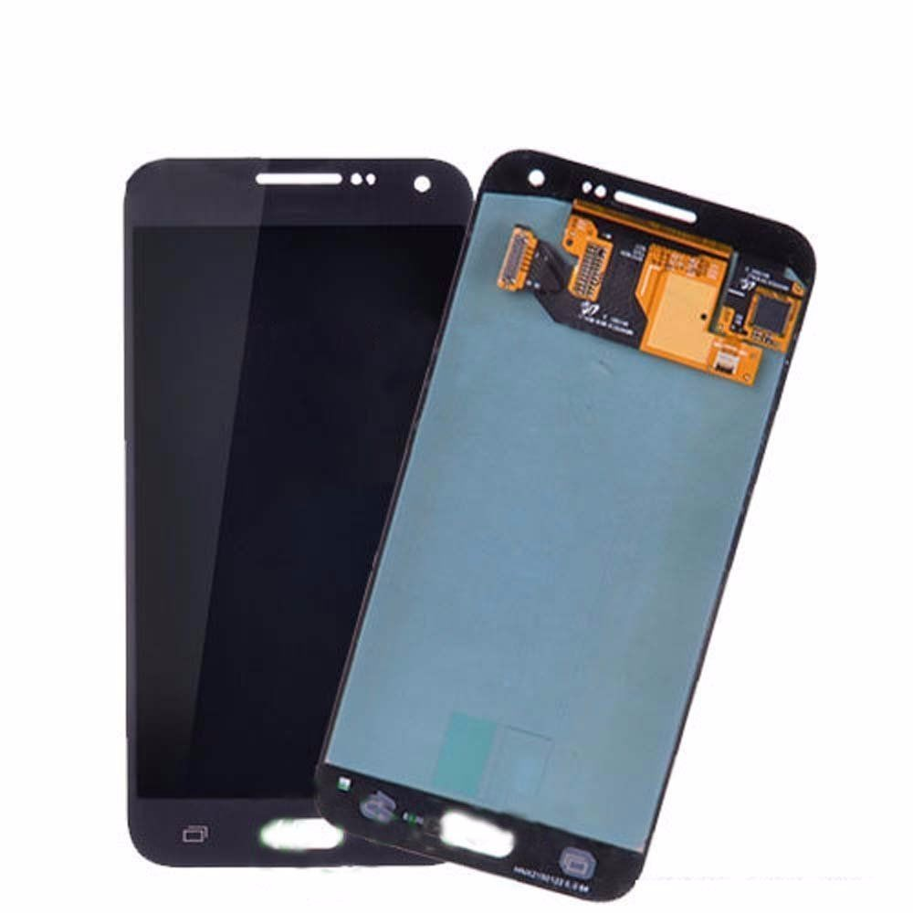 Wholesale Price For Samsung Galaxy J7 Lcd Screen Replacement