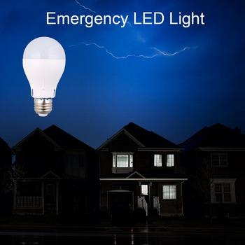 Secours Intégrée 260v Avec Ampoule Lumen Buy Rechargeable De Ac90 Batterie Haute 5 Led Mouvement W Capteur D'urgence hBtsrCQxd