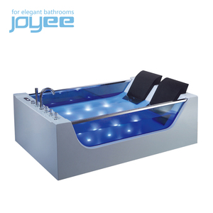 Pearl Bath Pearl Bath Suppliers And Manufacturers At Alibaba Com