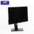 cheap 23.8inch Intel Core i3 i5 gaming all in one desktop PC 178 degree with adjustable stand base