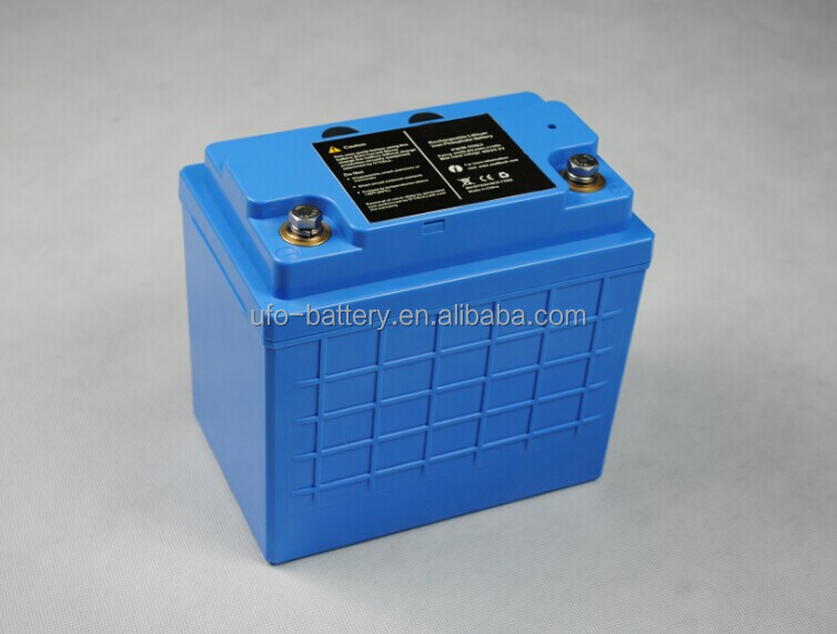 Lithium ion battery pack 50Ah Customized 18650 batteries 24V 10Ah 30Ah 50Ah 75Ah 100Ah for energy system