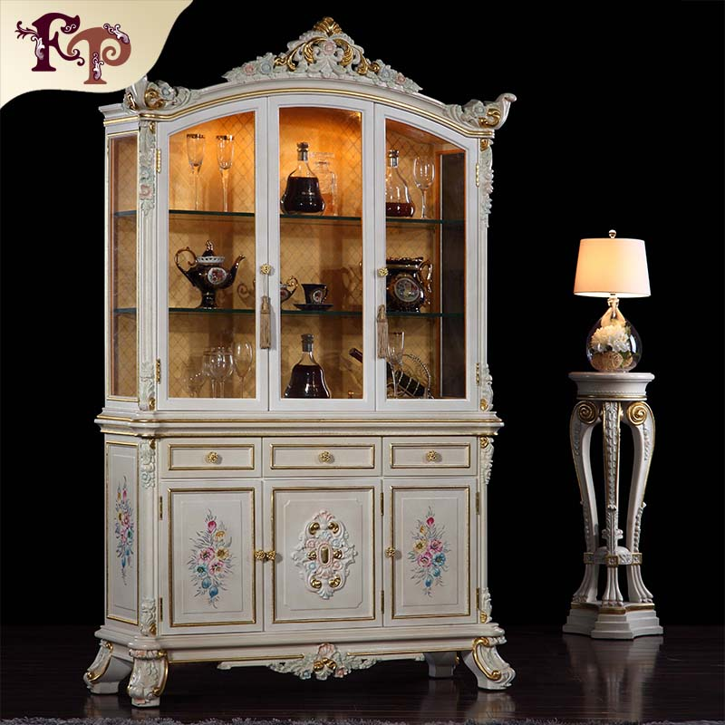 Antique Furniture Suppliers Mail: Antique Hand Carved Wood Furniture-antique Furniture Made