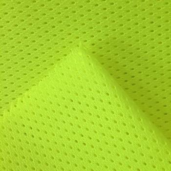 Polyester Fabrics Nylon Meshes 50