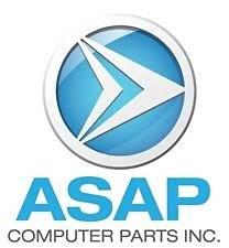 449903-001 HP DV6700 AMD Laptop Motherboard s1