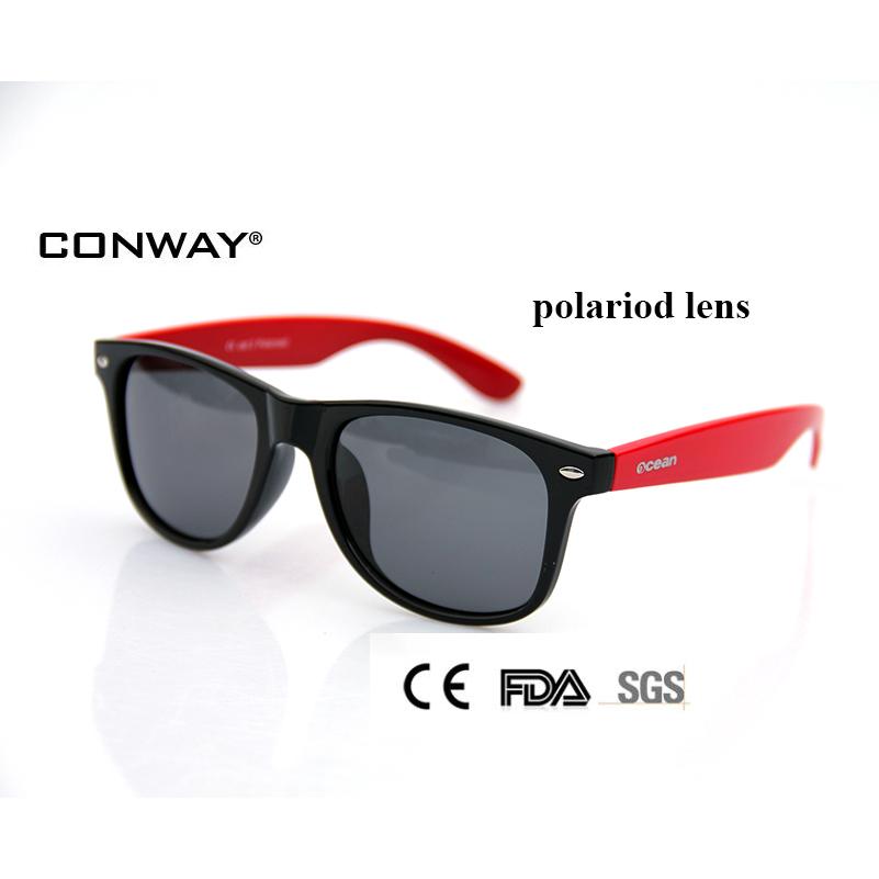 dc31f8d2d5 Polaroid Lense Womens Sunglasses Nys