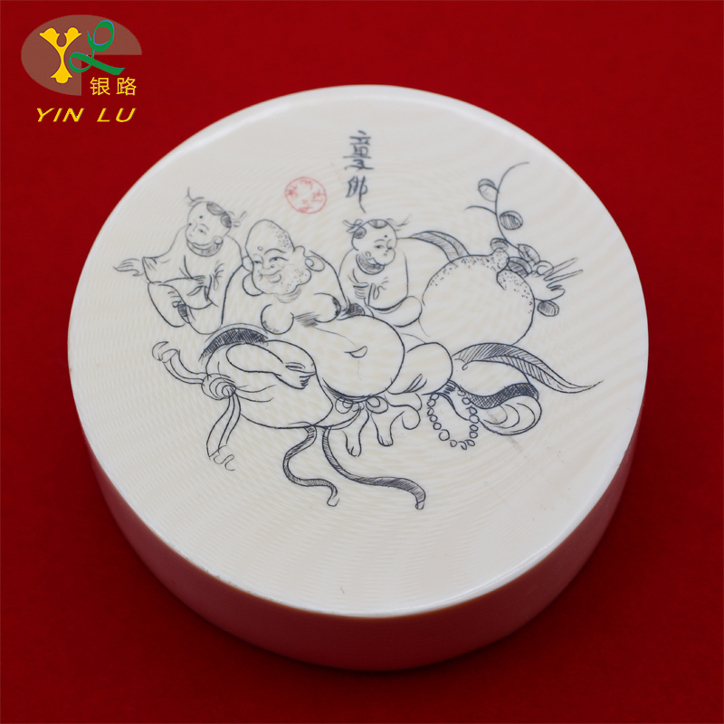 Alternative Ivory Raw Material,Resin Ivory Raw Material - Buy High