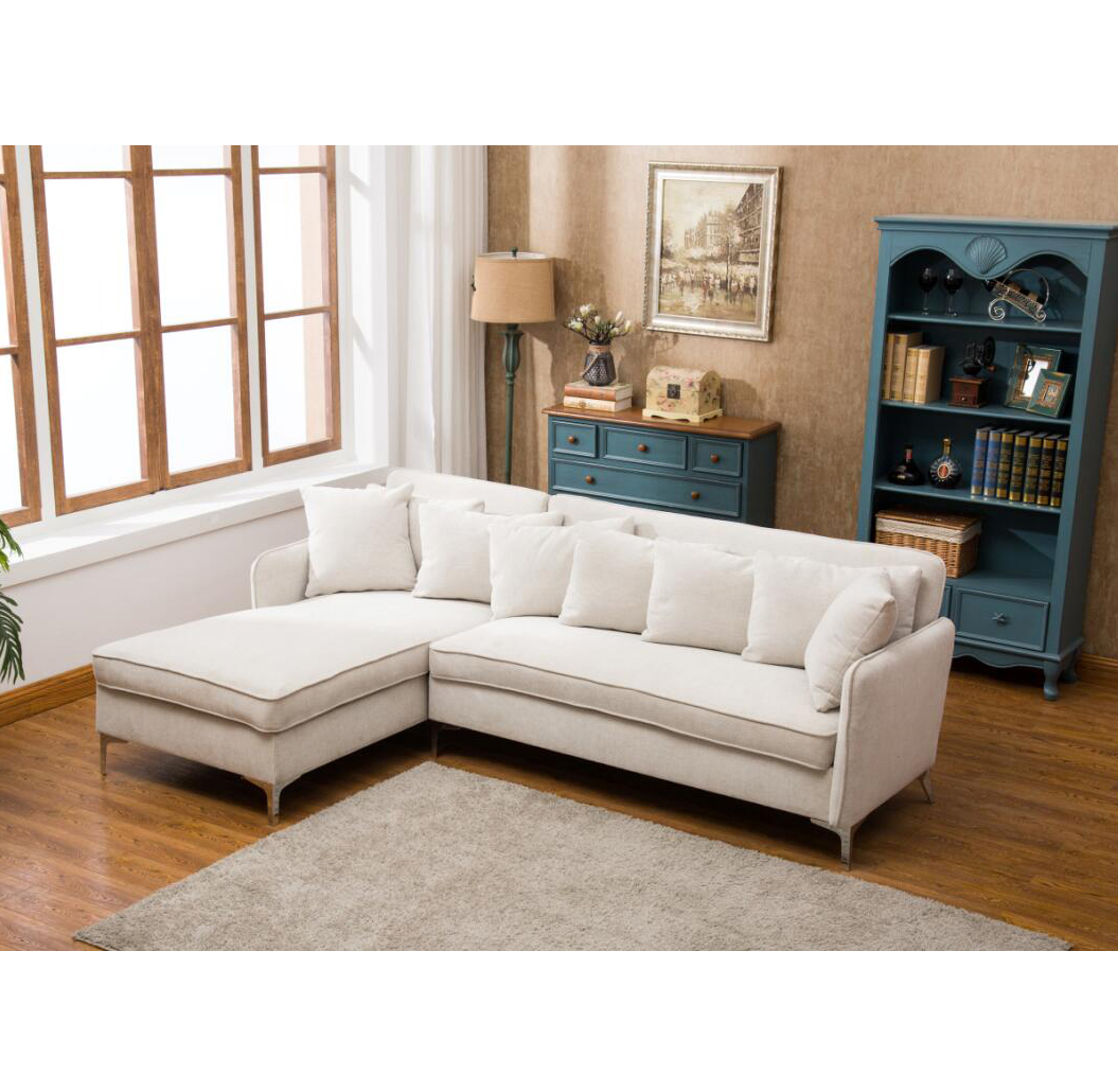 Sofa Set 10 Seater Cheap Factory Direct Price Living Room Furniture