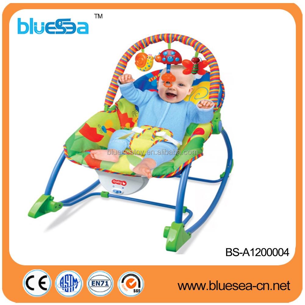elektrische baby schaukelstuhl andere spielzeuge und