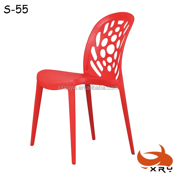 Outdoor Furniture Hobby Lobby, Outdoor Furniture Hobby Lobby Suppliers And  Manufacturers At Alibaba.com