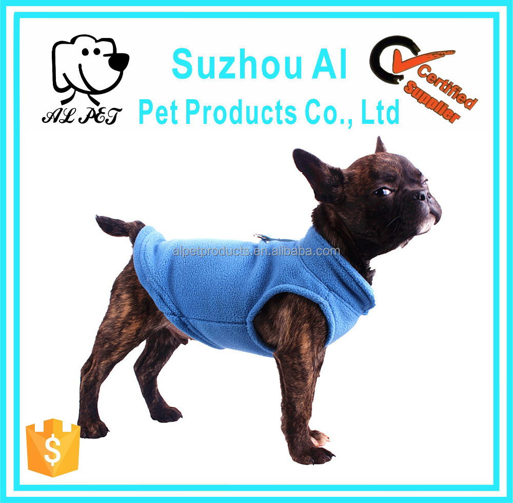 Pet Dog Cat Summer T Shirt Puppy Cute Cotton Vest Wholesale Dog Clothes