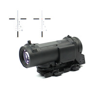 4x32 ak guns and weapons hunting tactical optics scope sight