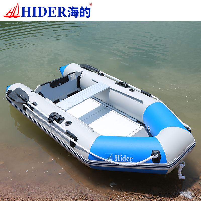 Fiberglass Rowing Boat Made Of Eco-friendly Material With Ranger Boat  Trailer Parts - Buy Fiberglass Rowing Boat,Racing Boat Seats,Air Boat  Product on