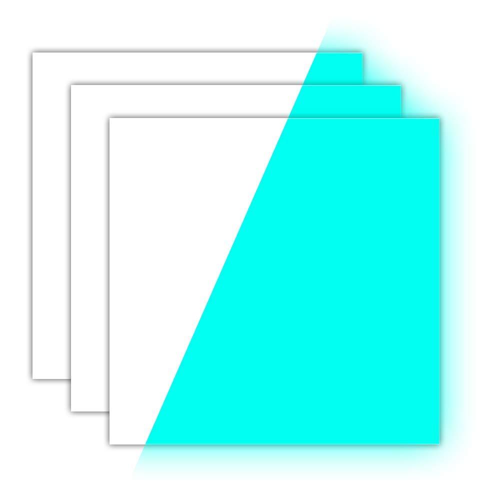 Cheap Glow Vinyl, find Glow Vinyl deals on line at Alibaba com