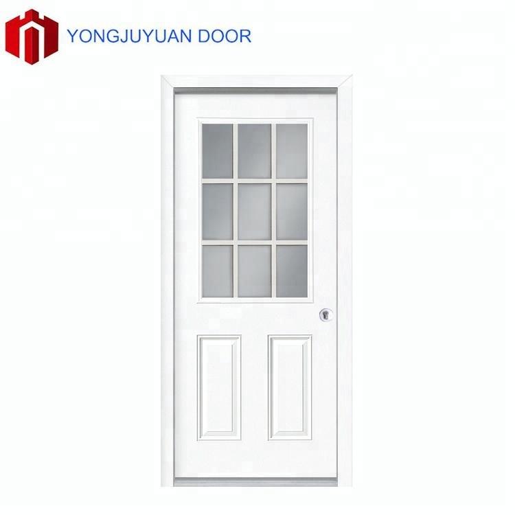 Fancy Interior Doors Fancy Interior Doors Fancy Interior Doors