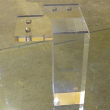 Crystal Furniture Legs, Crystal Furniture Legs Suppliers And Manufacturers  At Alibaba.com