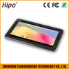 No Brand Best 10.1 Inch Android 5.1 Touch Screen Tablet PC Allwinner A64 Quad-Core With Two USB Ports