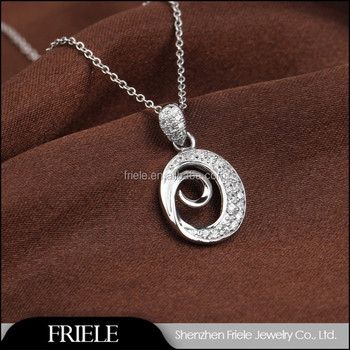 Solid custom circle pendant meaningwholesale 925 silver silver solid custom circle pendant meaningwholesale 925 silver silver pendant hollow pendant aloadofball Image collections