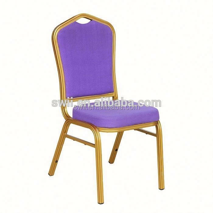 Potty Chair For Adults Handicap High Chairs - Buy Hot Sale Banquet ...
