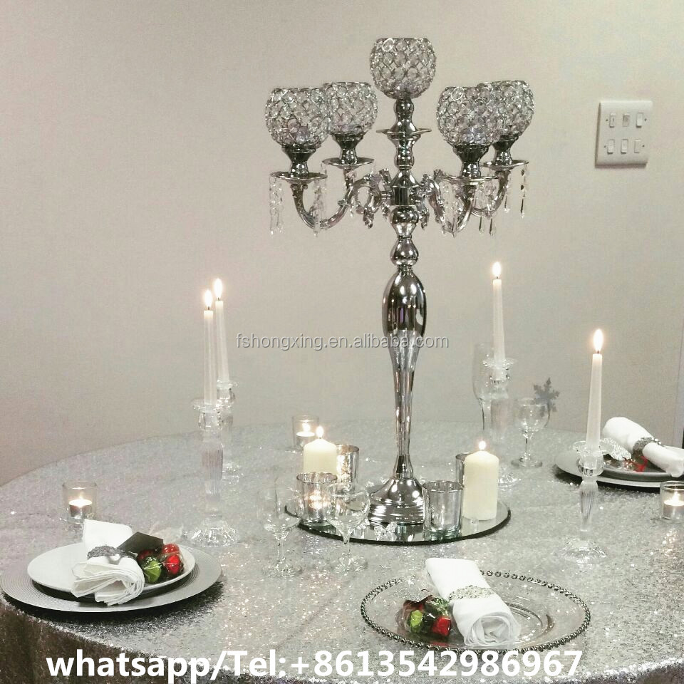 Wedding centerpieces wedding centerpieces suppliers and wedding centerpieces wedding centerpieces suppliers and manufacturers at alibaba junglespirit Choice Image