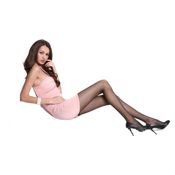 Images no nude women pantyhose are