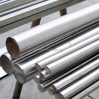 12mm stainless iron rod