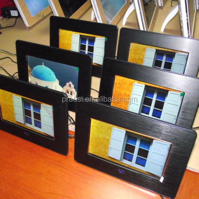 China Digital Frame Album Wholesale 🇨🇳 - Alibaba