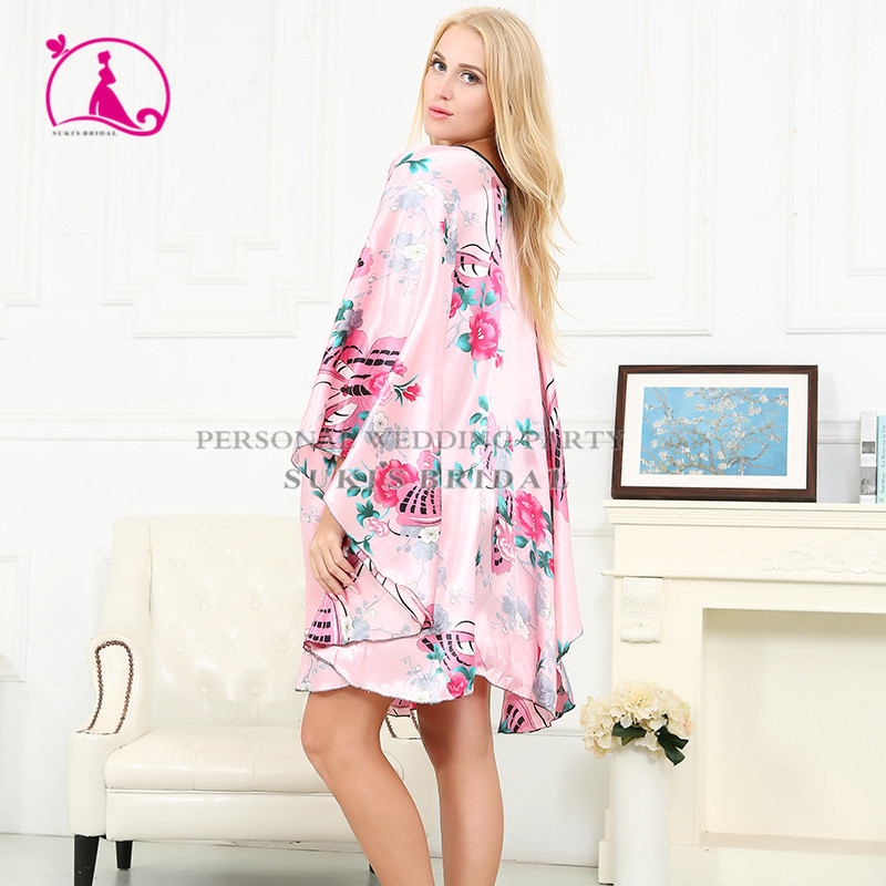 Nursing Gowns, Nursing Gowns Suppliers and Manufacturers at Alibaba.com