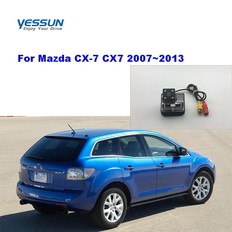 2007-2012 Mazda CX-7 FRONT Wheel Hub Bearing 2007-2013 Mazda CX-9