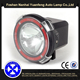 "4"" 35w 55w 75w hid offroad work light /HID Work Lamp Offroad Worklight Round 12V 4inch Flood Spot Light"