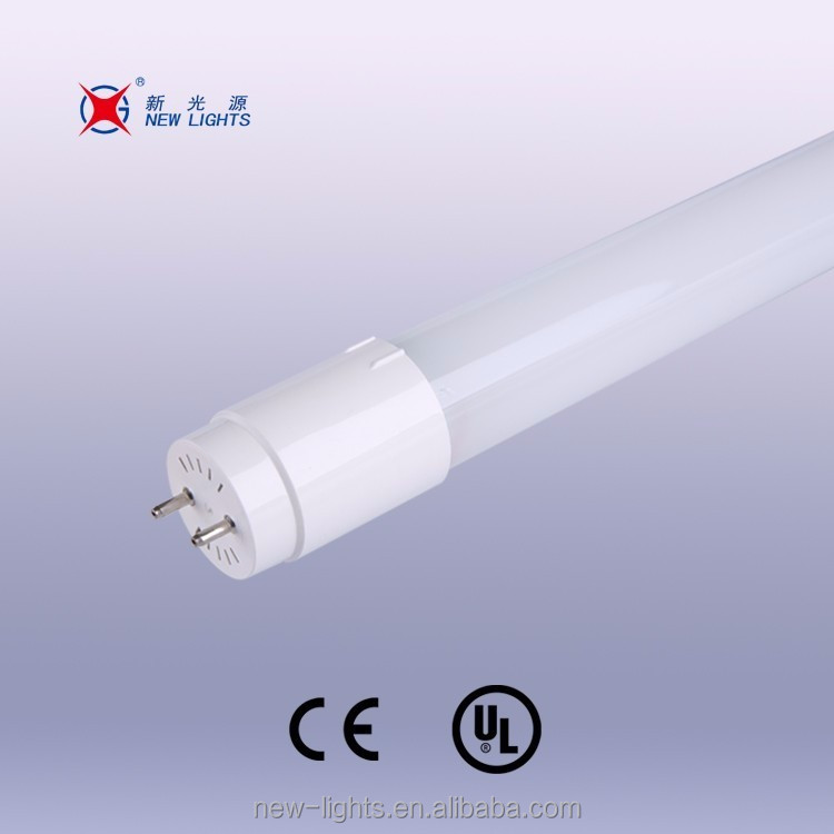 18w Ul Dlc Listed Best Pricing Led Tube Light T8 Model Number And Ip44 Rating Smd2835 4ft T8 Led Tube Replace T5 Tube Light