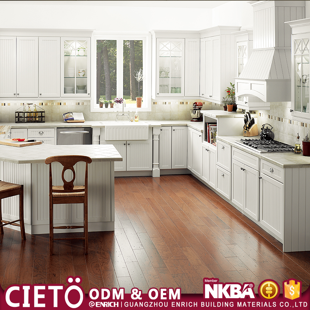 kd kitchen cabinets kd kitchen cabinets suppliers and manufacturers at alibabacom. beautiful ideas. Home Design Ideas