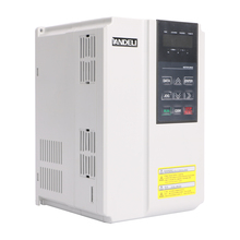 ANDELI הקבוצה ADL200G 7.5hp 3 שלב 380 v <span class=keywords><strong>5.5KW</strong></span> <span class=keywords><strong>תדר</strong></span> ממיר 60 כדי 50 הרץ