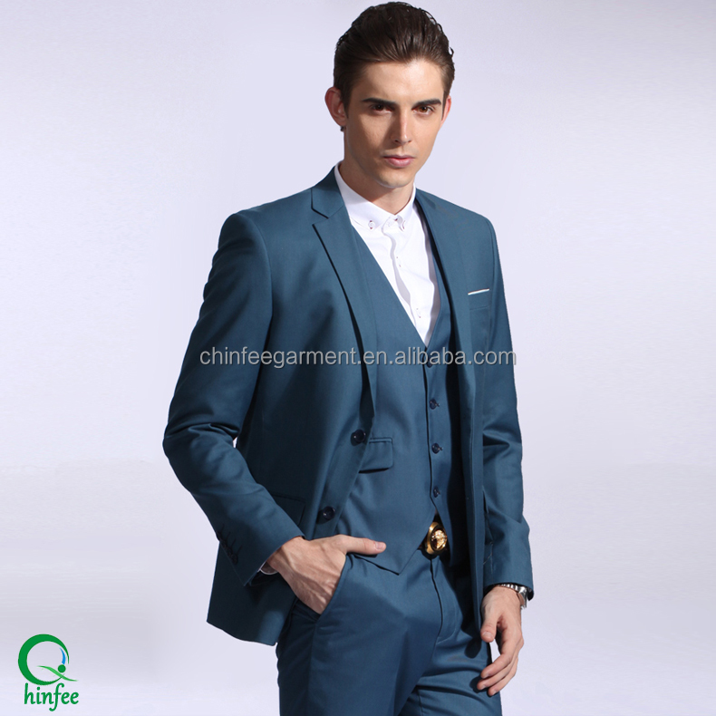 Italian Formal Suits For Men Wholesale, Formal Suits Suppliers - Alibaba