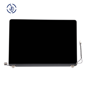"Image of 98% New A1398 LCD Screen Display Assembly For Macbook Pro Retina 15"" A1398 ME293 ME294 MGXA2 MGXC2 Late 2013 / Mid 2014"
